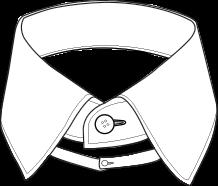 Tab Collar